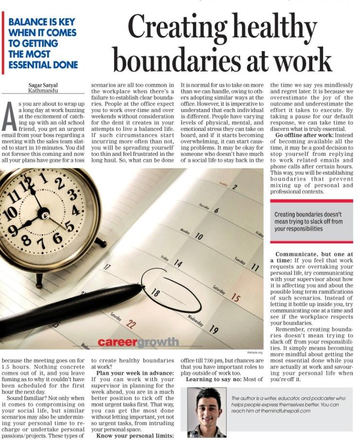 page 3 ~ april 9 copy