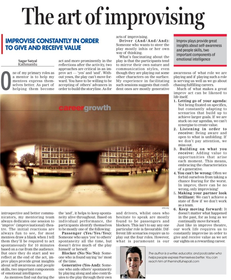 page 3 ~ may 21 copy.jpg