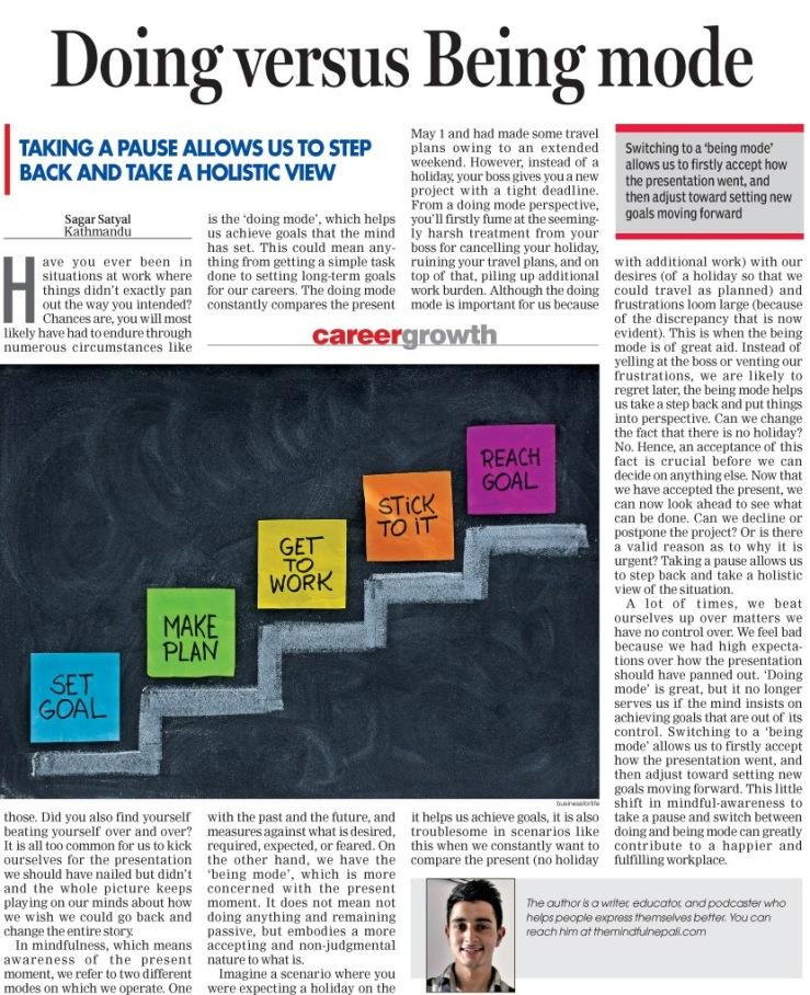 page 3 ~ may 7 copy sagar.jpg