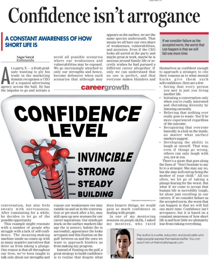 page 3 ~ june 4 copy.jpg