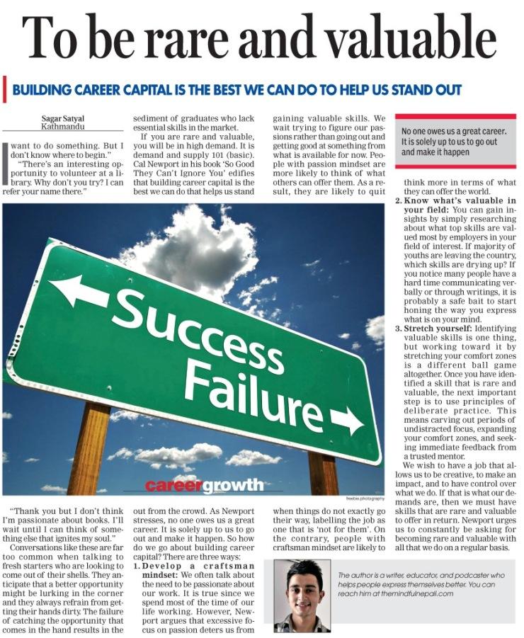 page 3 ~ july 16 copy.jpg