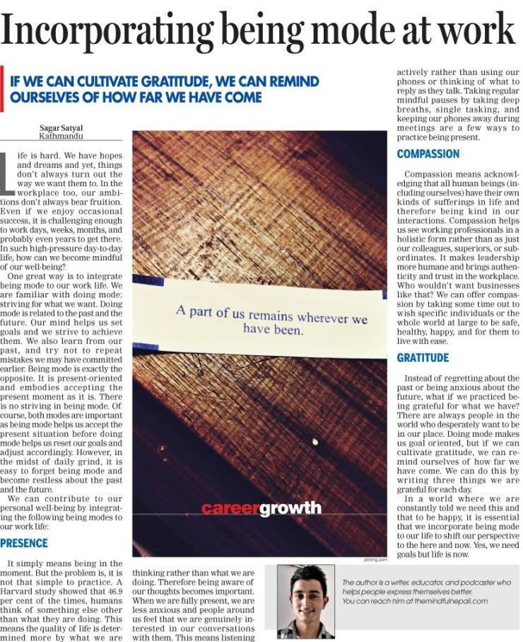 page 3 ~ 18 feb copyss.jpg