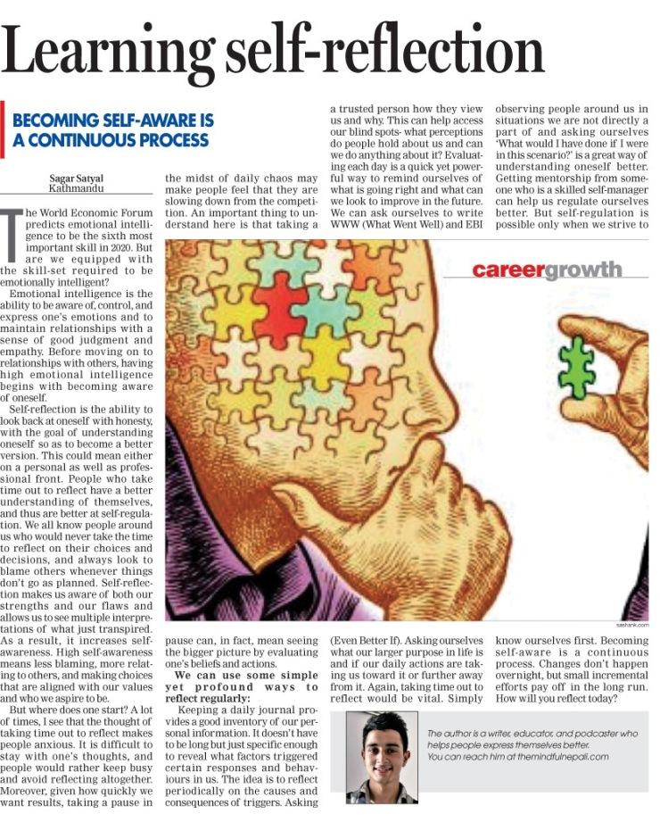 page 3 ~ april 1 copycg.jpg