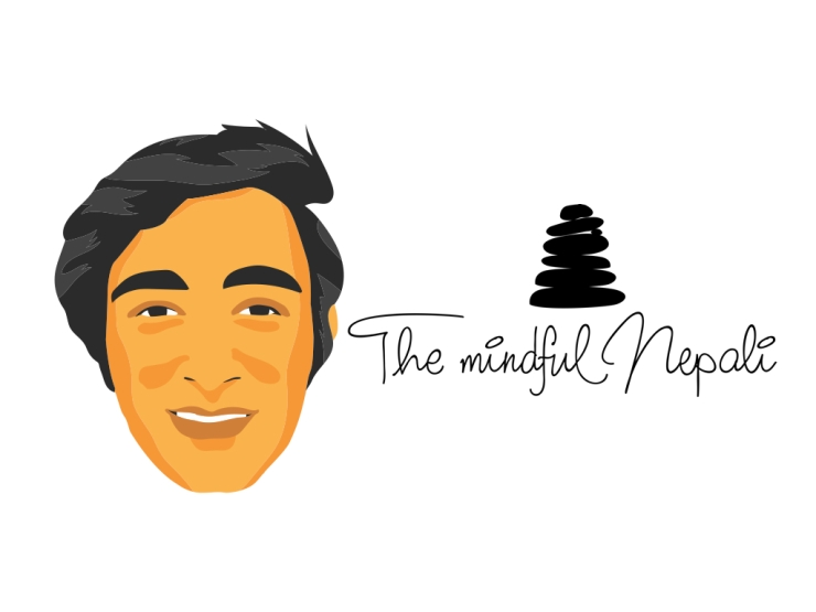mindful nepali.001