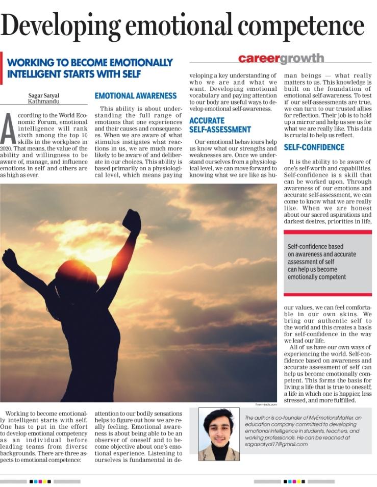 page 3 ~ augut 5 copy