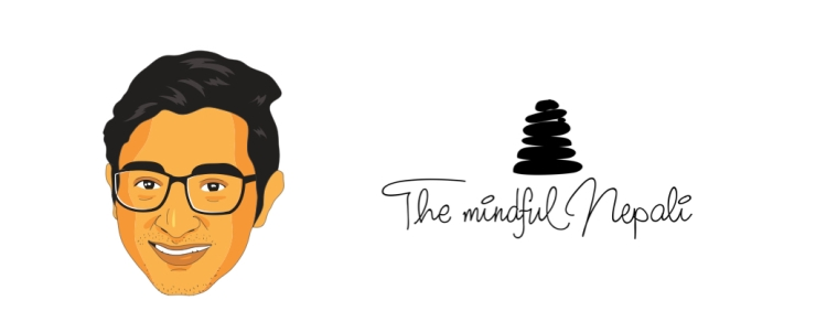 Mindful.001